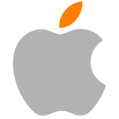 Large Icon_Apple-01