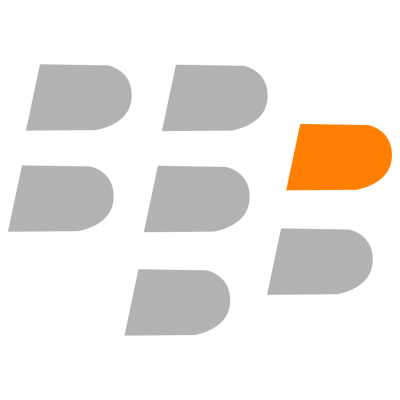 Large Icon_Blackberry-01