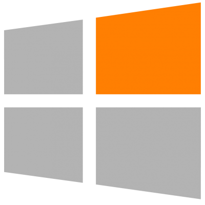 Large Icon_Windows Mobile-01
